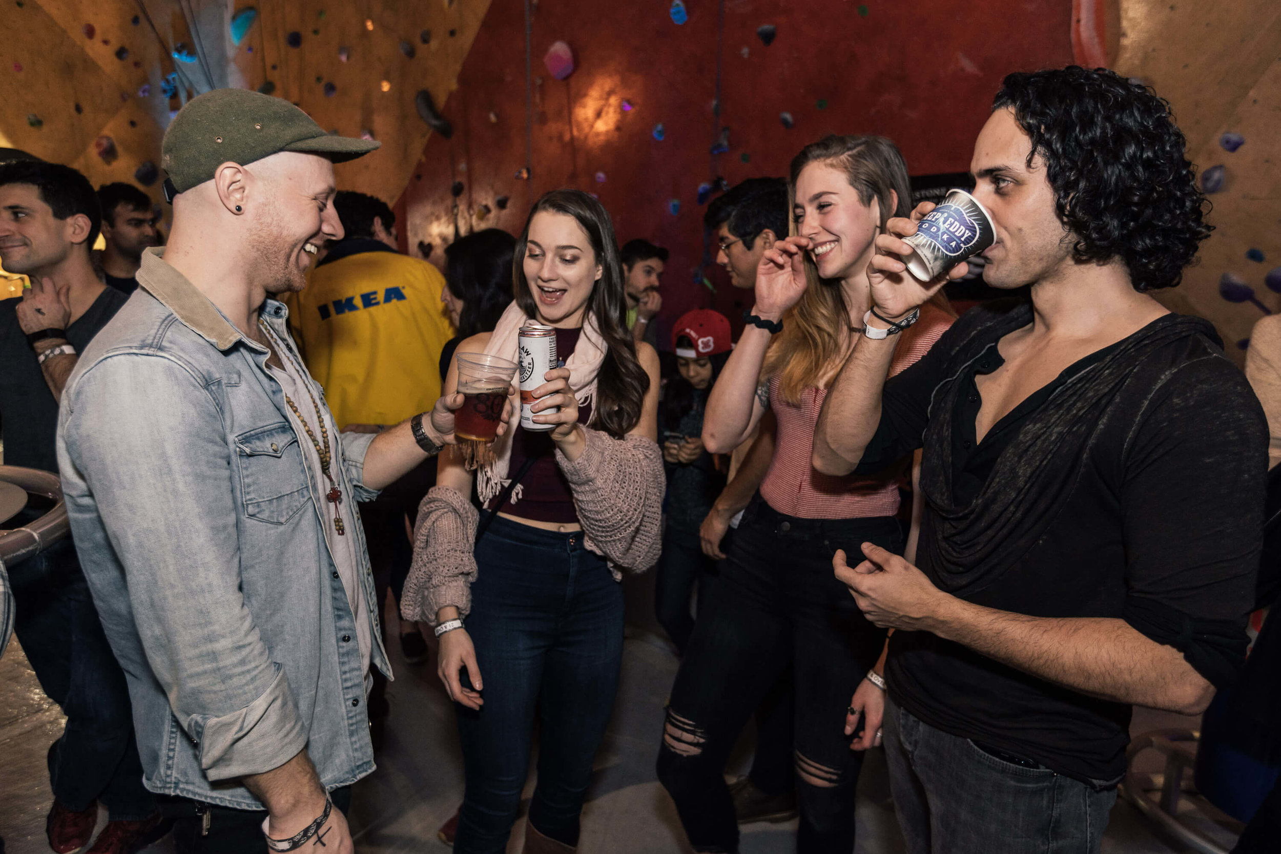 chicago branded event photography_brooklyn-boulders-anniversary-branded-event_.jpg