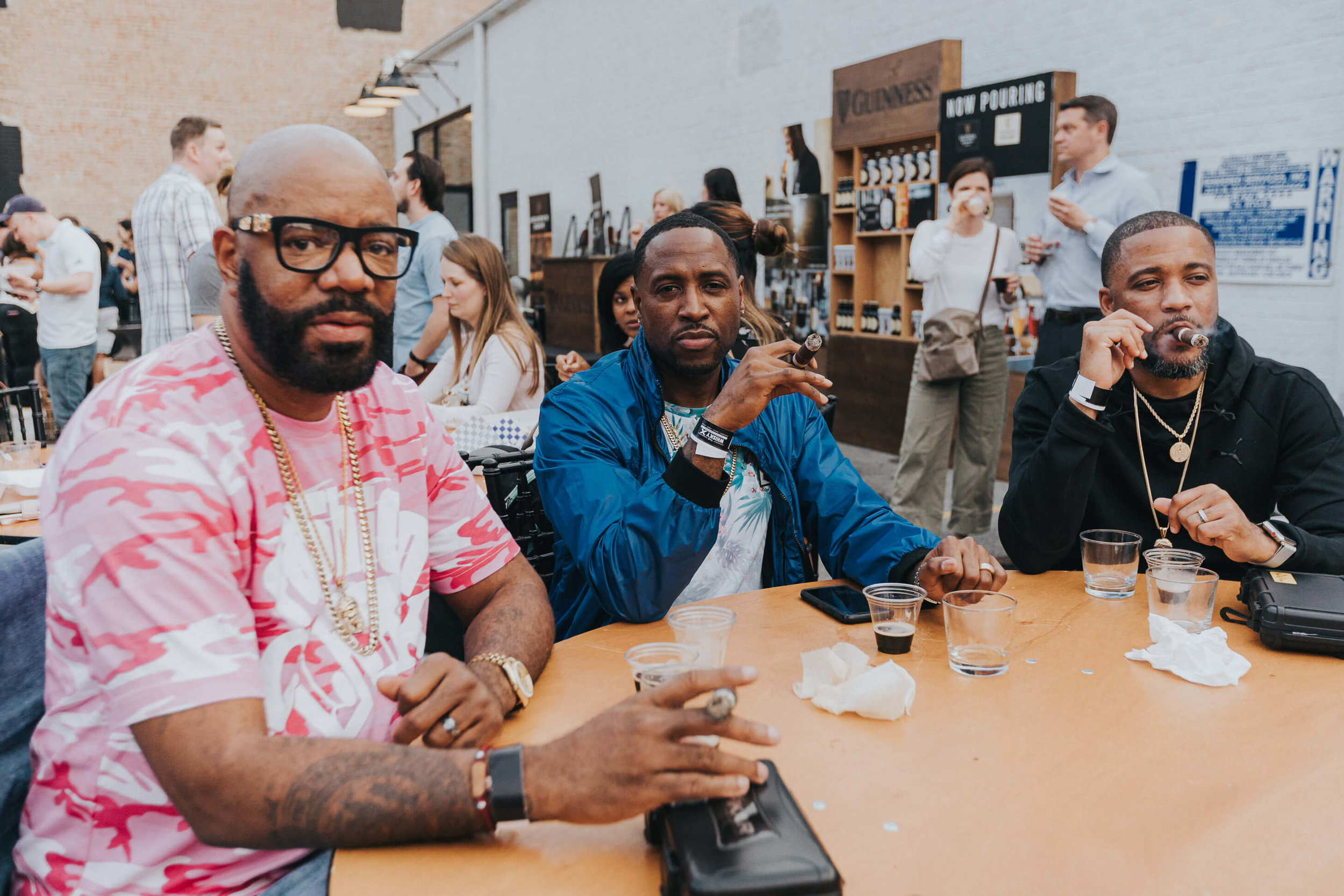 Chicago Event Photography_The Whisky X @ Revel_06.jpg