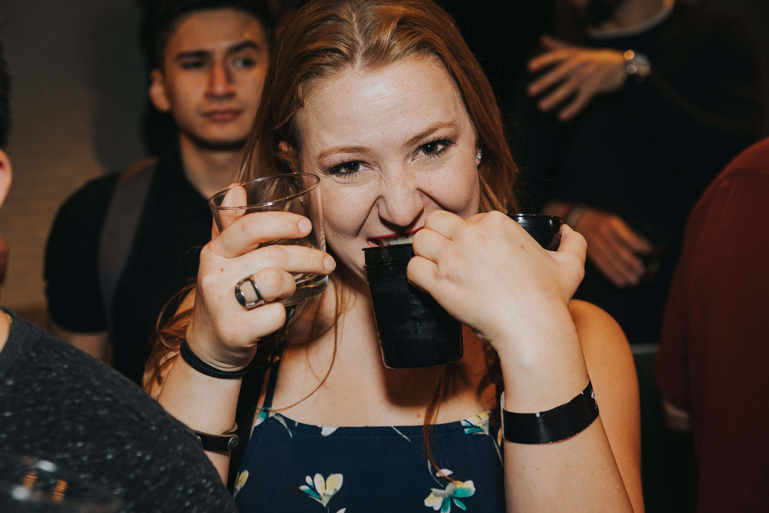 Chicago Event Photography_The Whisky X @ Revel_10.jpg