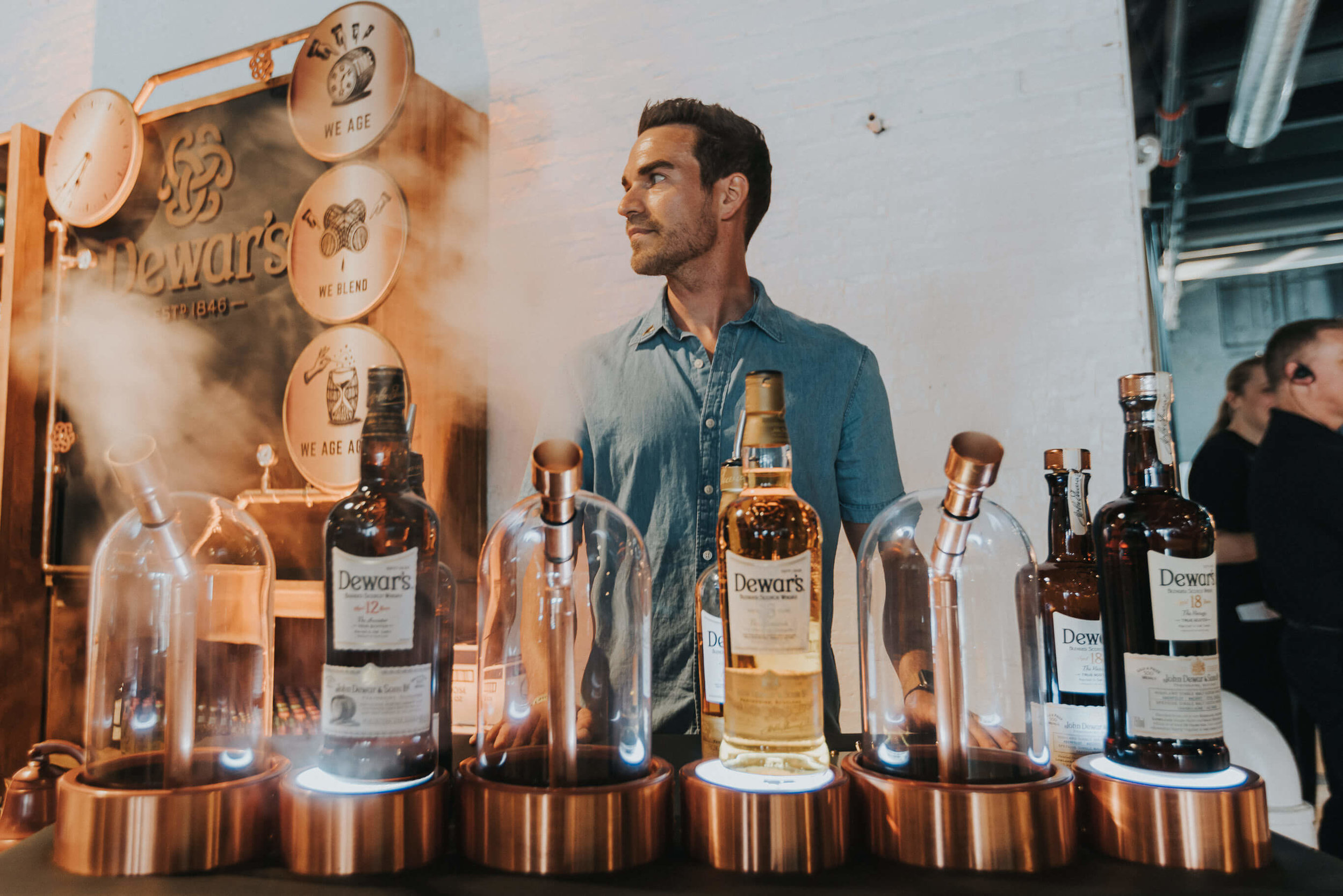 Chicago Event Photography_The Whisky X @ Revel_14.jpg