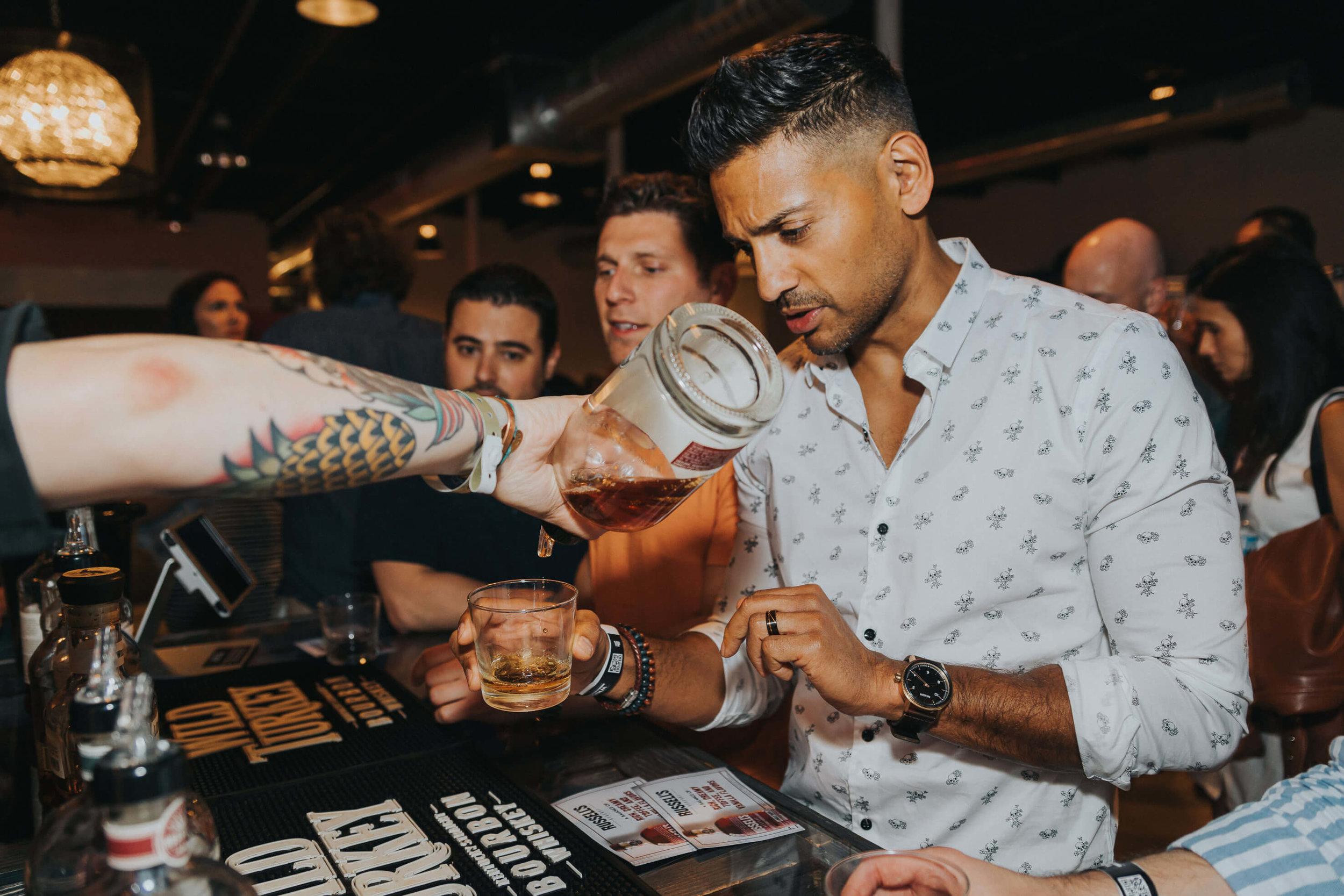 Chicago Event Photography_The Whisky X @ Revel_15.jpg