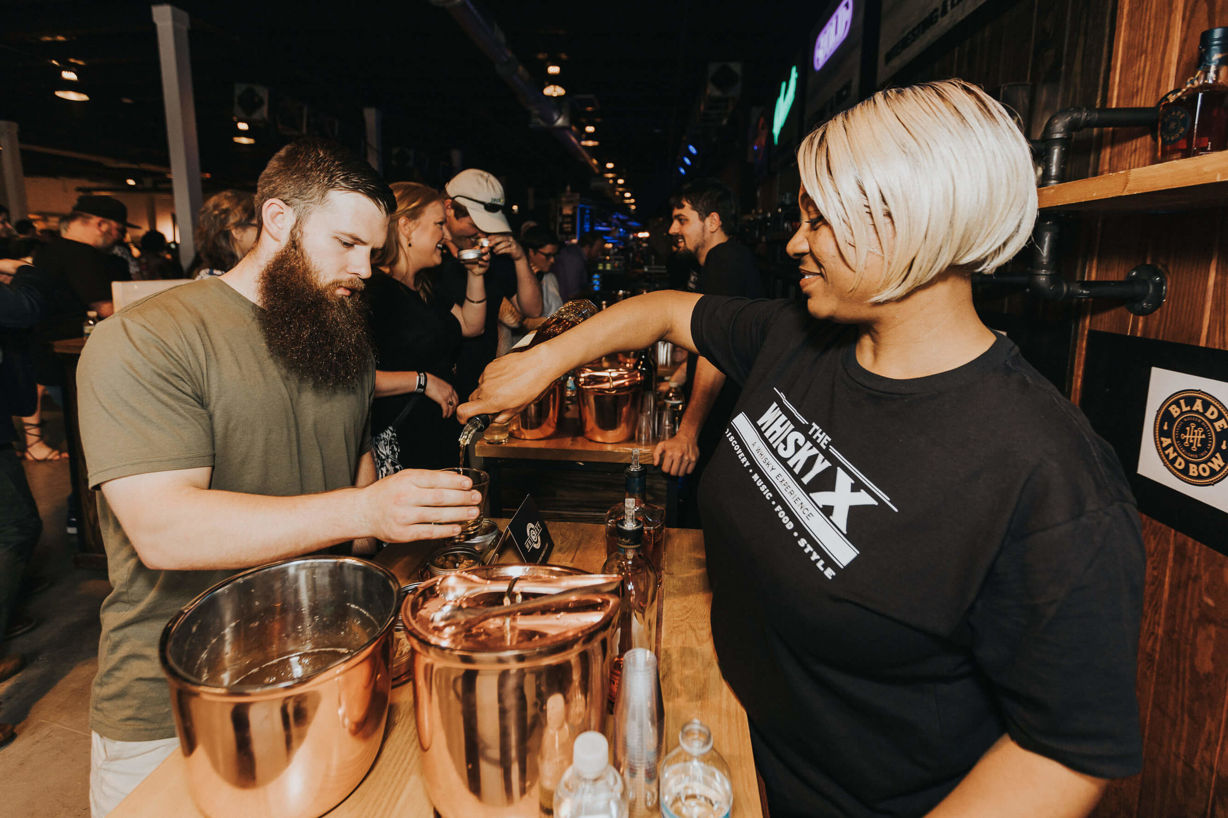Chicago Event Photography_The Whisky X @ Revel_16.jpg