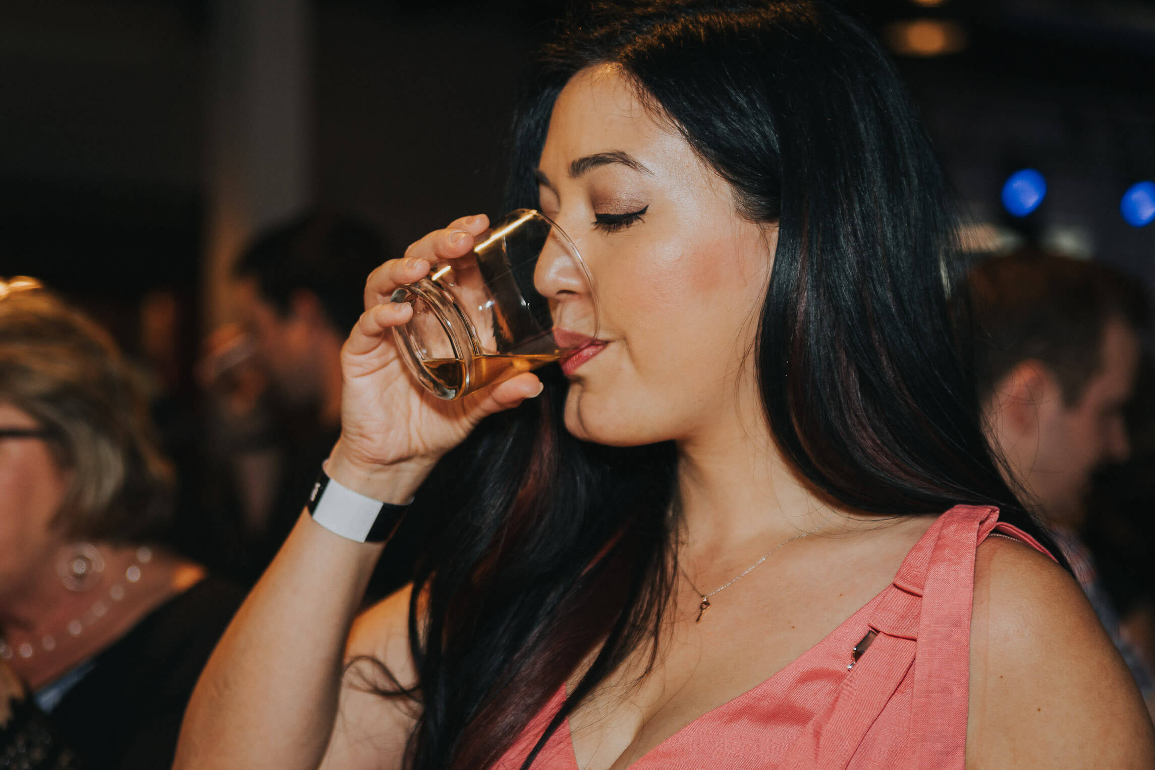 Chicago Event Photography_The Whisky X @ Revel_20.jpg