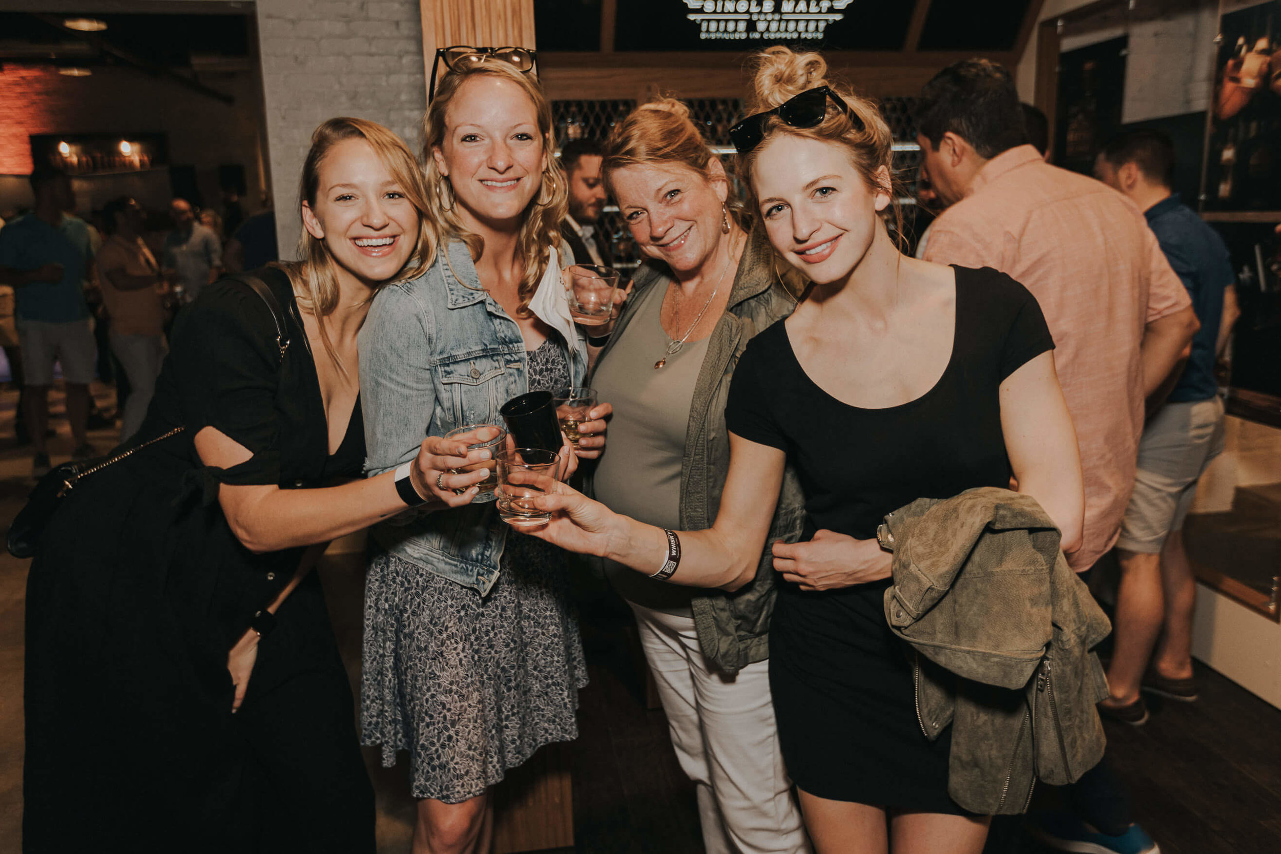 Chicago Event Photography_The Whisky X @ Revel_22.jpg