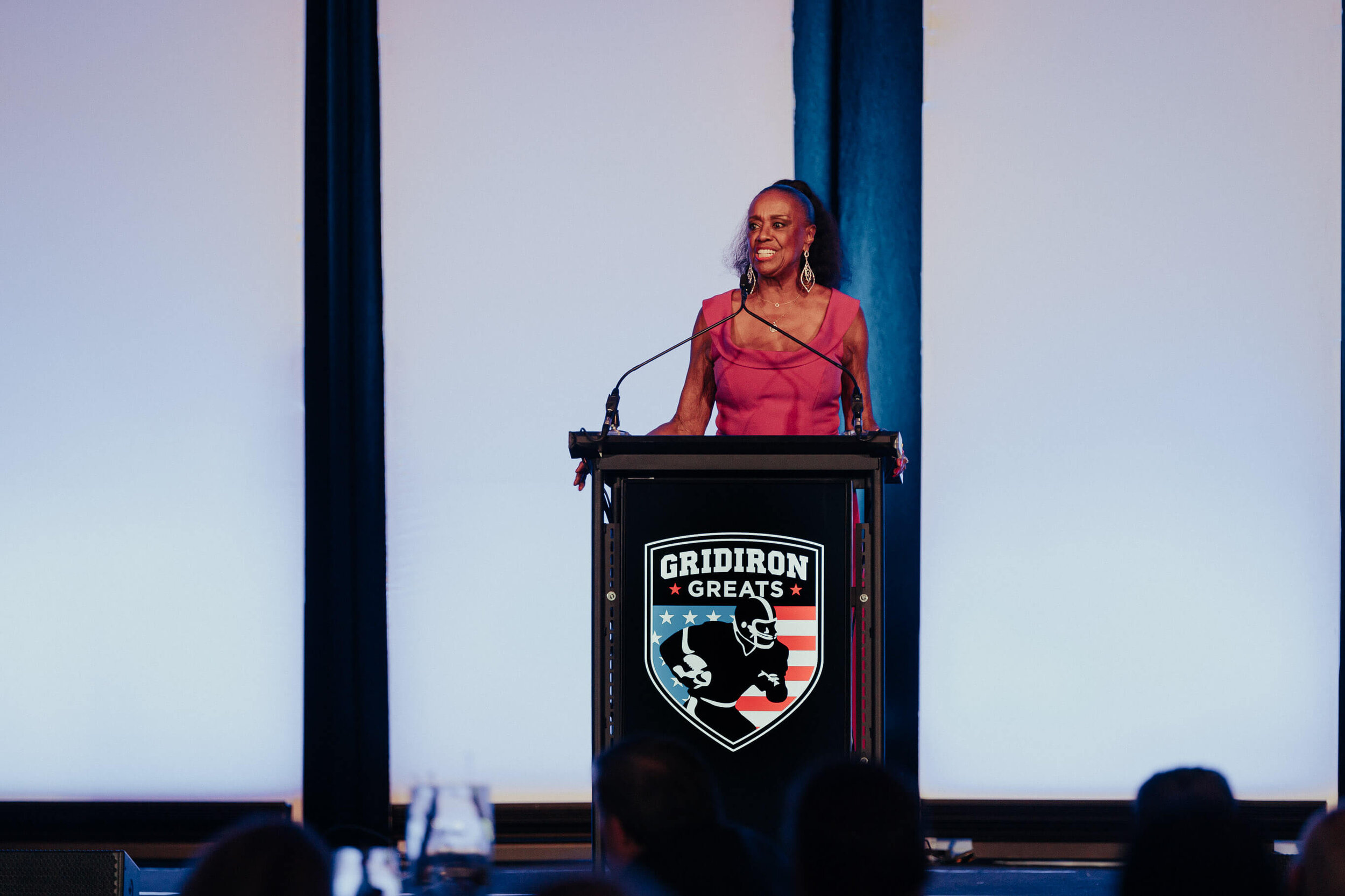 Chicago Event Photography_Gridiron Greats Assistance Fund Hall of Fame 2019_15.jpg