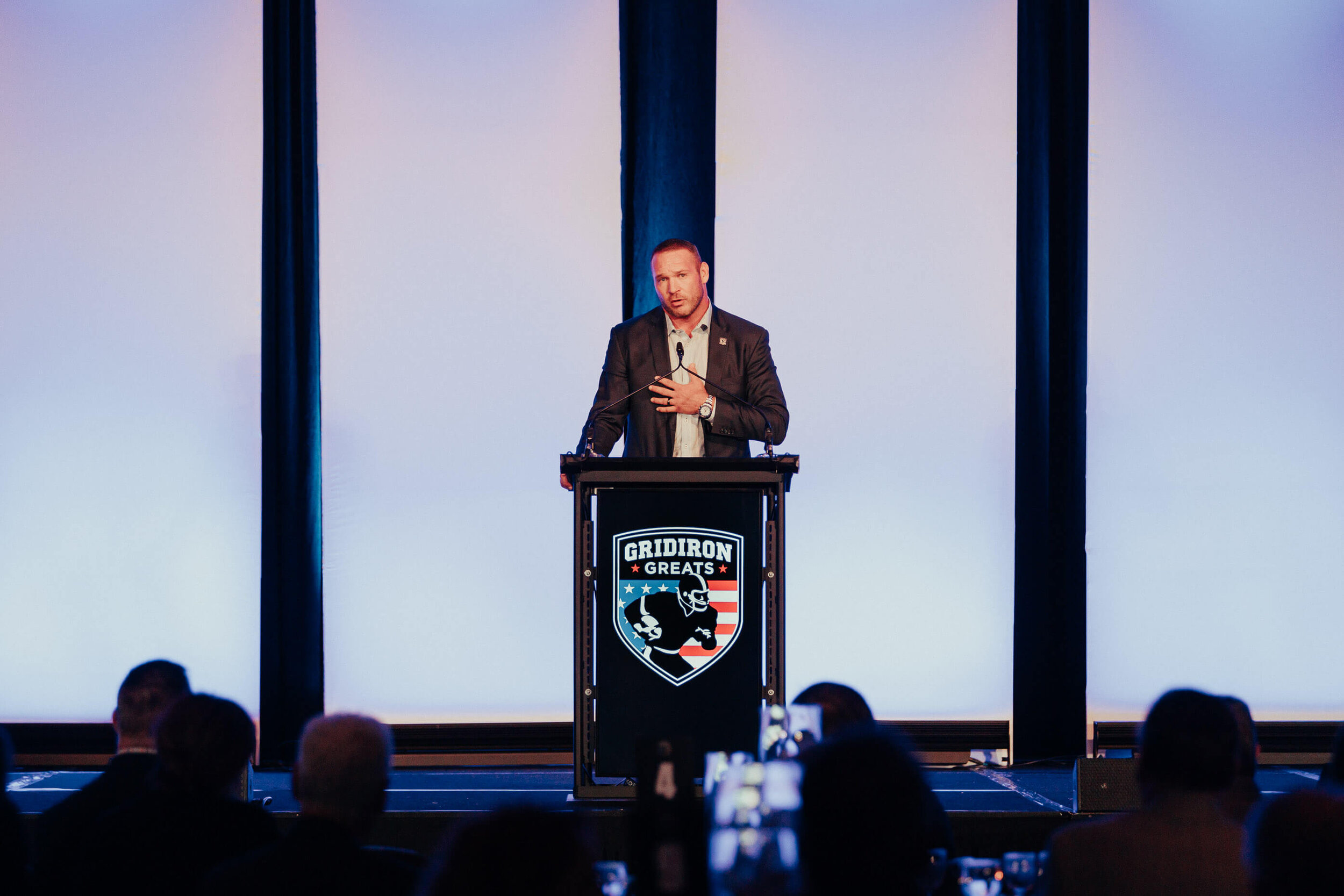 Chicago Event Photography_Gridiron Greats Assistance Fund Hall of Fame 2019_26.jpg