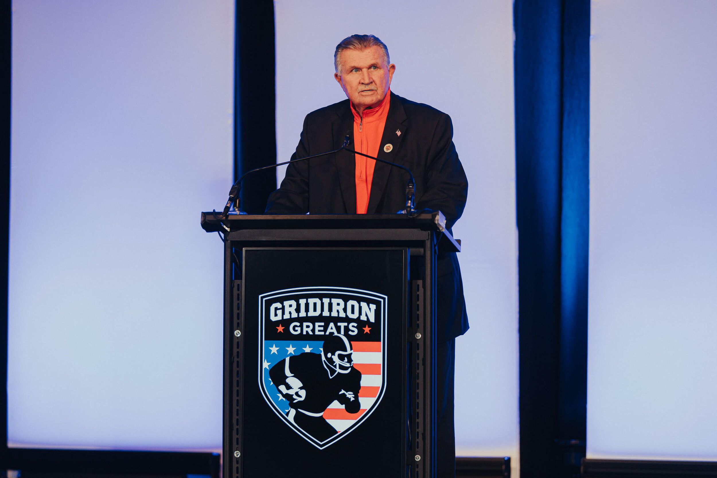 Chicago Event Photography_Gridiron Greats Assistance Fund Hall of Fame 2019_09.jpg