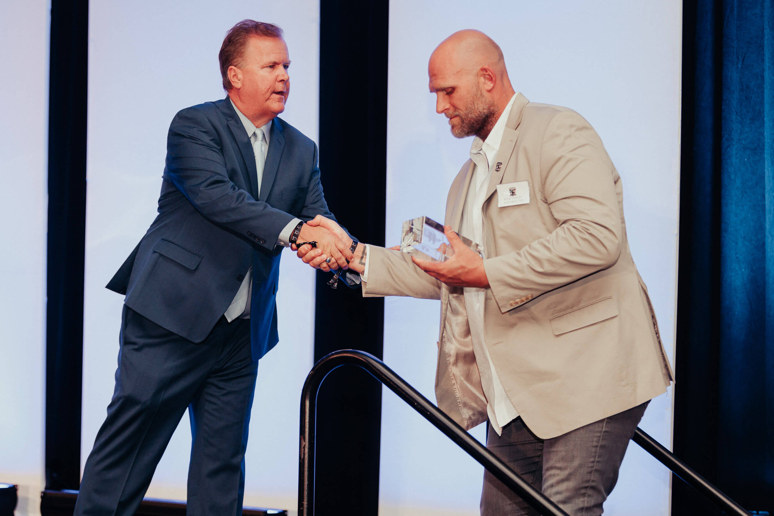 Chicago Event Photography_Gridiron Greats Assistance Fund Hall of Fame 2019_25.jpg