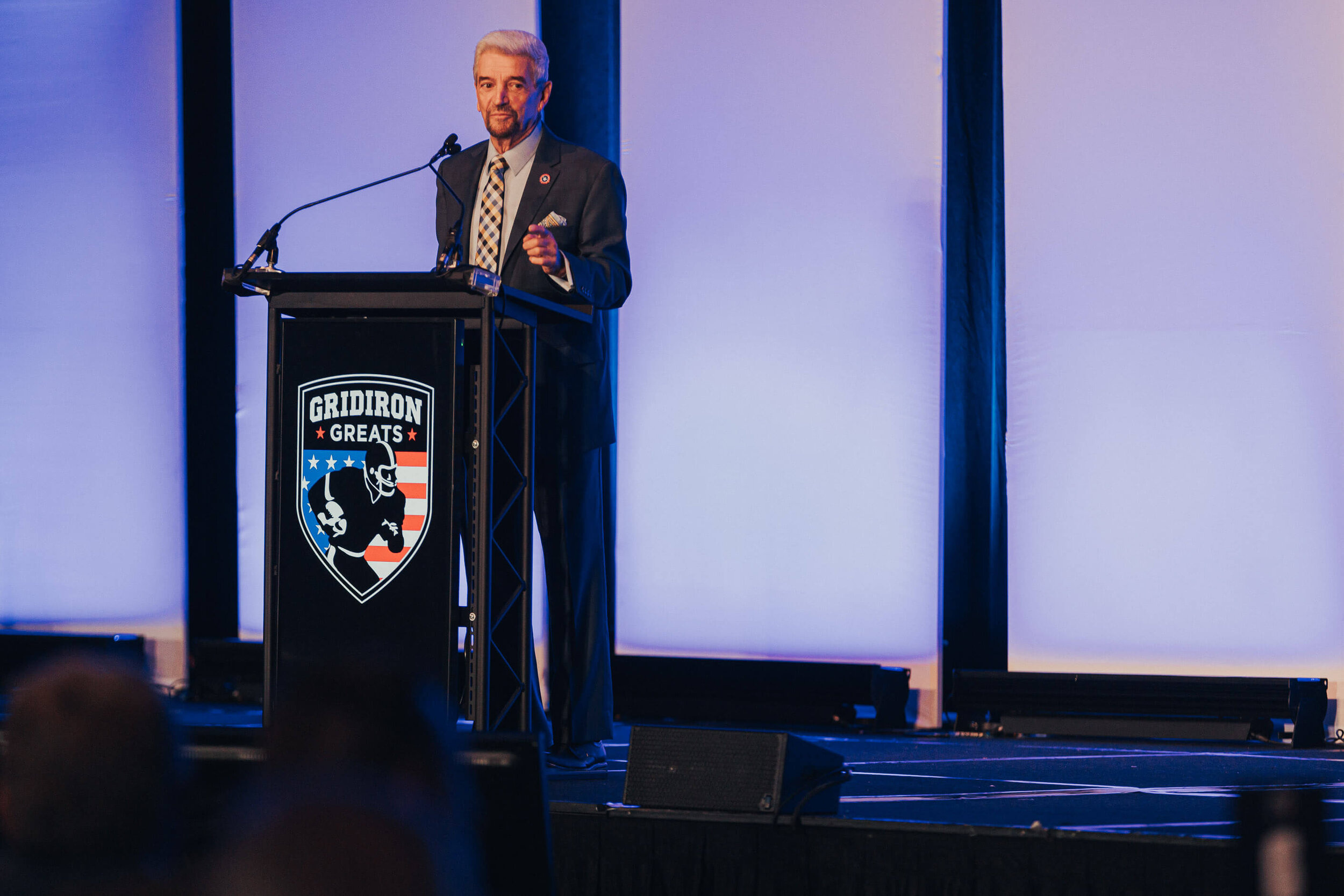 Chicago Event Photography_Gridiron Greats Assistance Fund Hall of Fame 2019_12.jpg