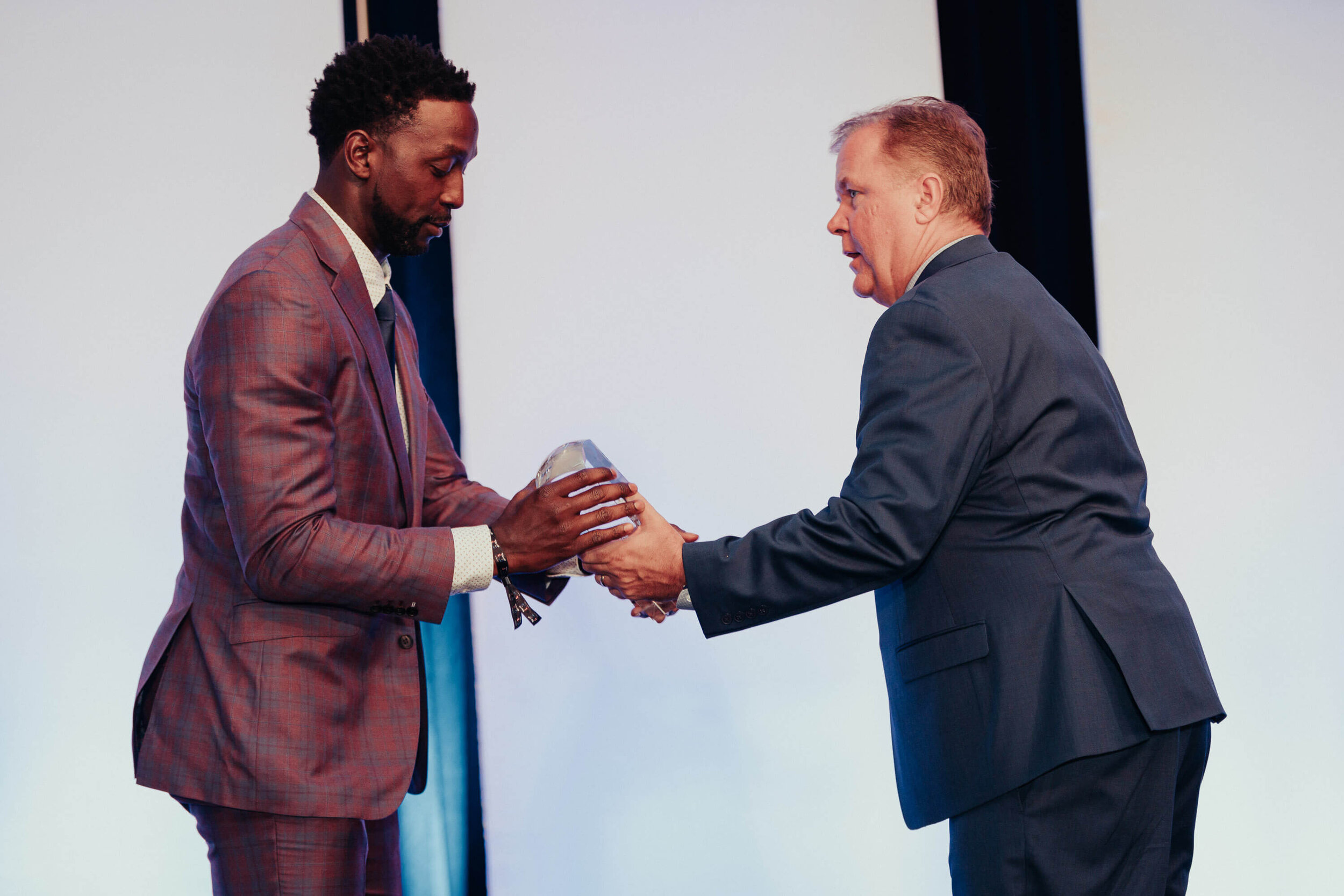 Chicago Event Photography_Gridiron Greats Assistance Fund Hall of Fame 2019_19.jpg