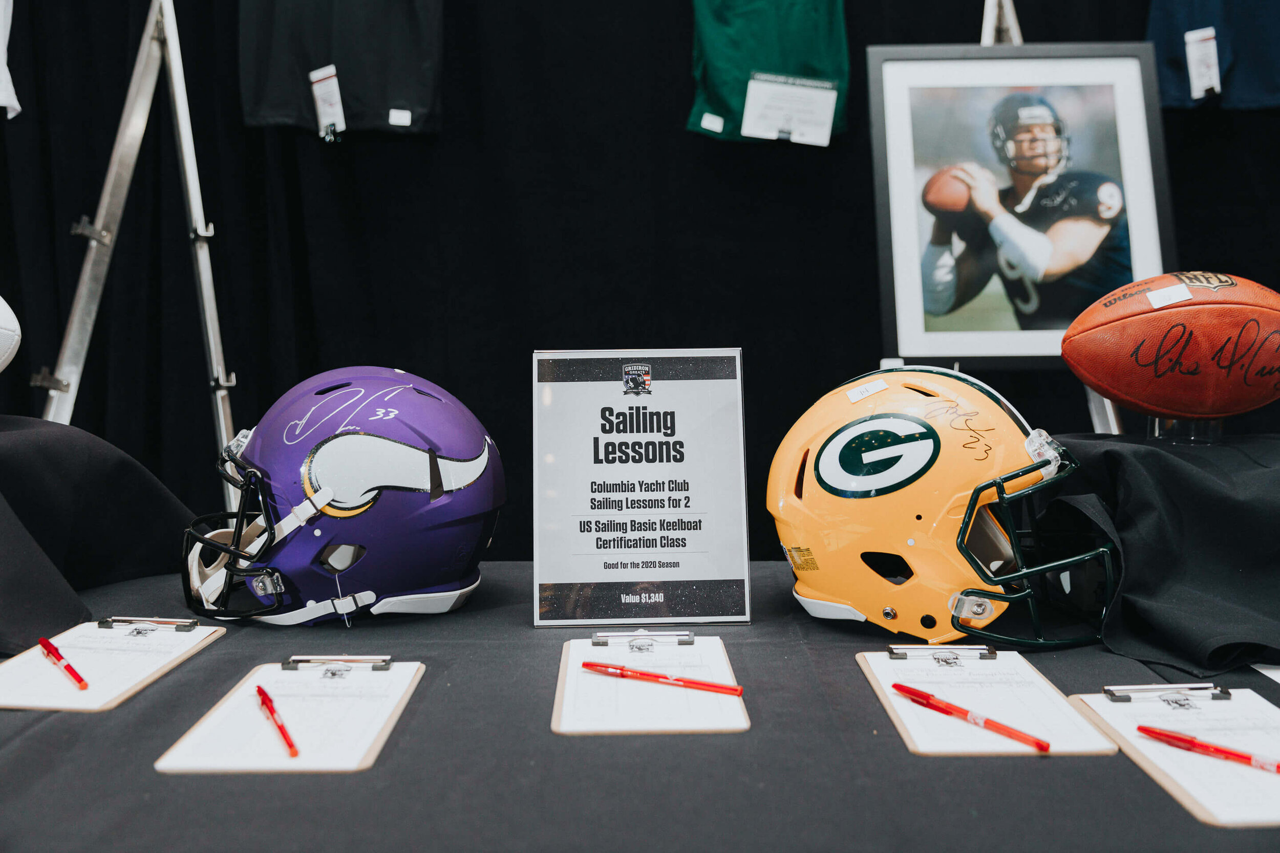 Chicago Event Photography_Gridiron Greats Assistance Fund Hall of Fame 2019_02.jpg