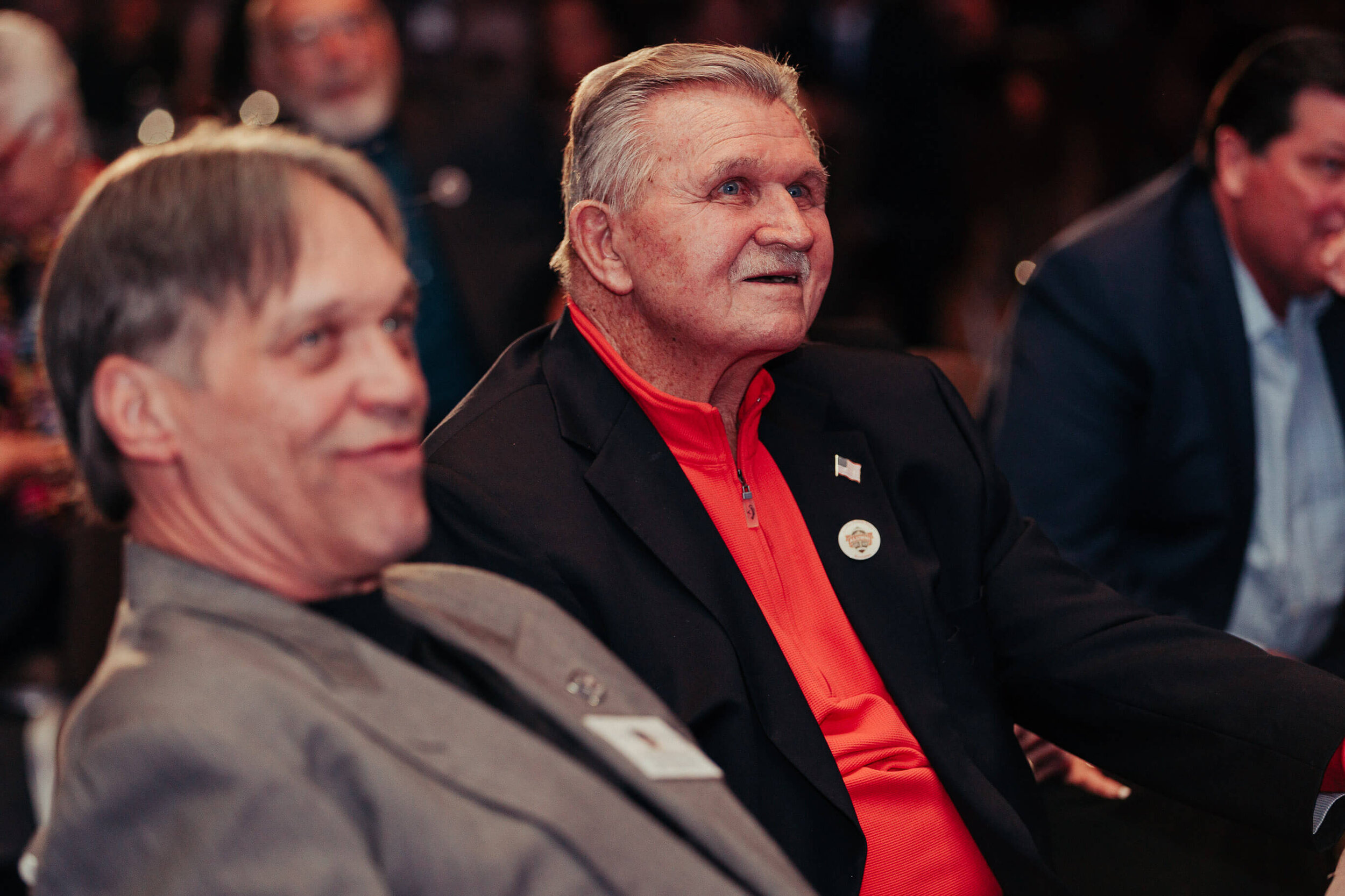 Chicago Event Photography_Gridiron Greats Assistance Fund Hall of Fame 2019_23.jpg