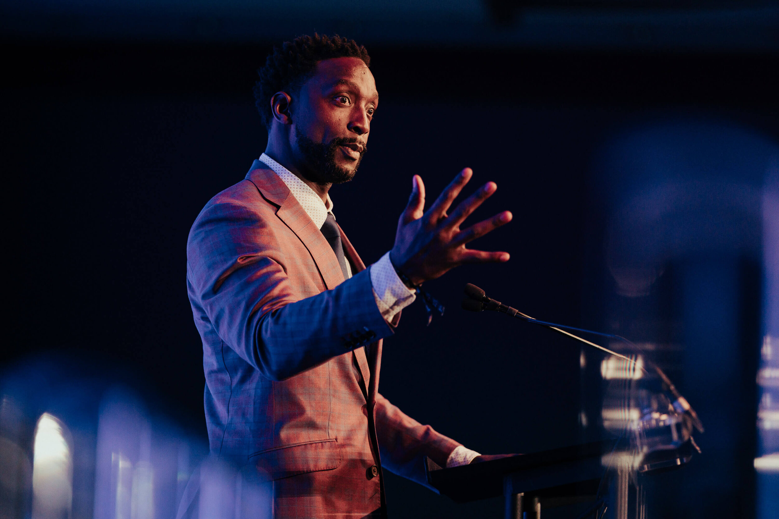 Chicago Event Photography_Gridiron Greats Assistance Fund Hall of Fame 2019_20.jpg