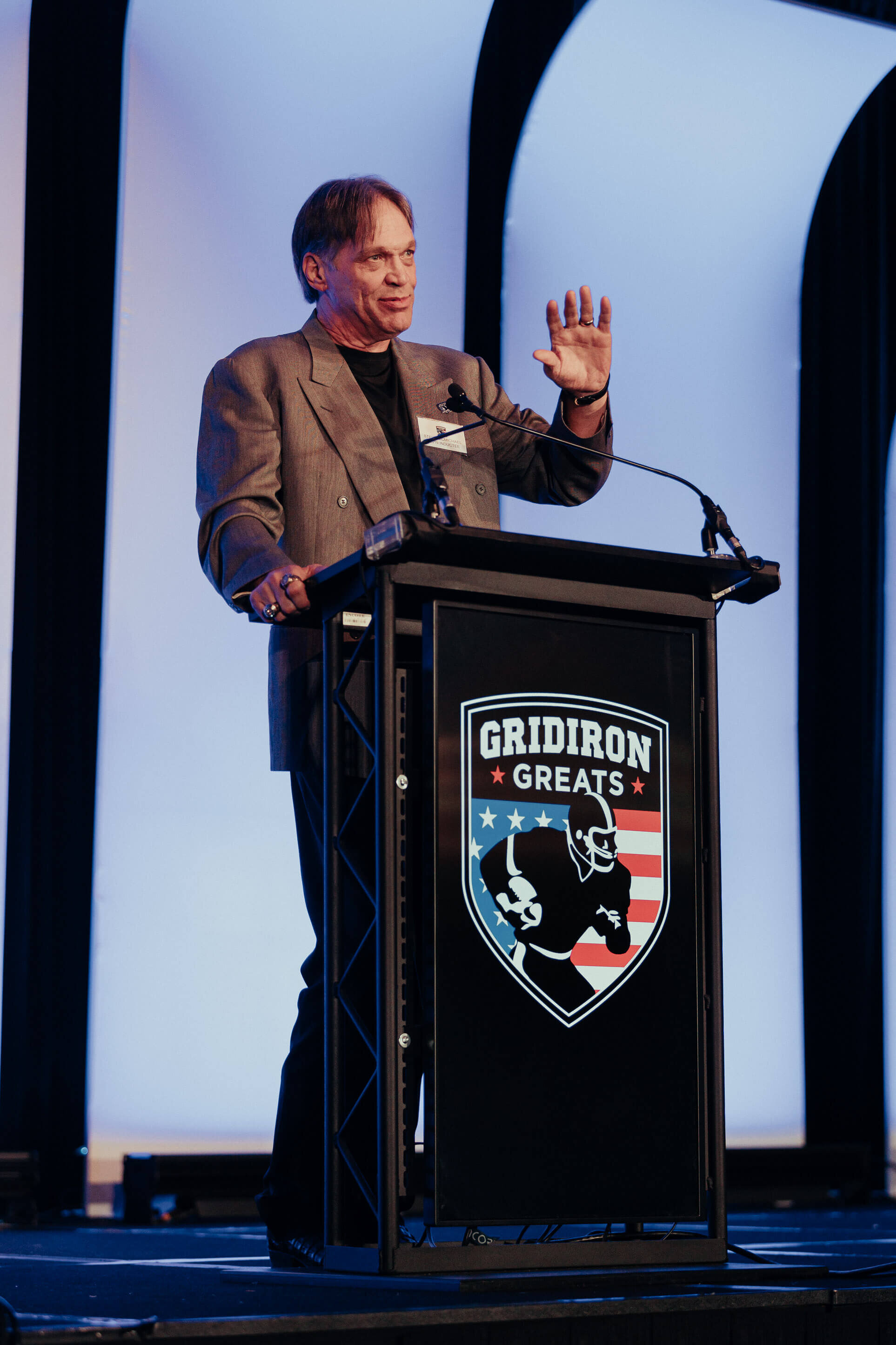 Chicago Event Photography_Gridiron Greats Assistance Fund Hall of Fame 2019_17.jpg