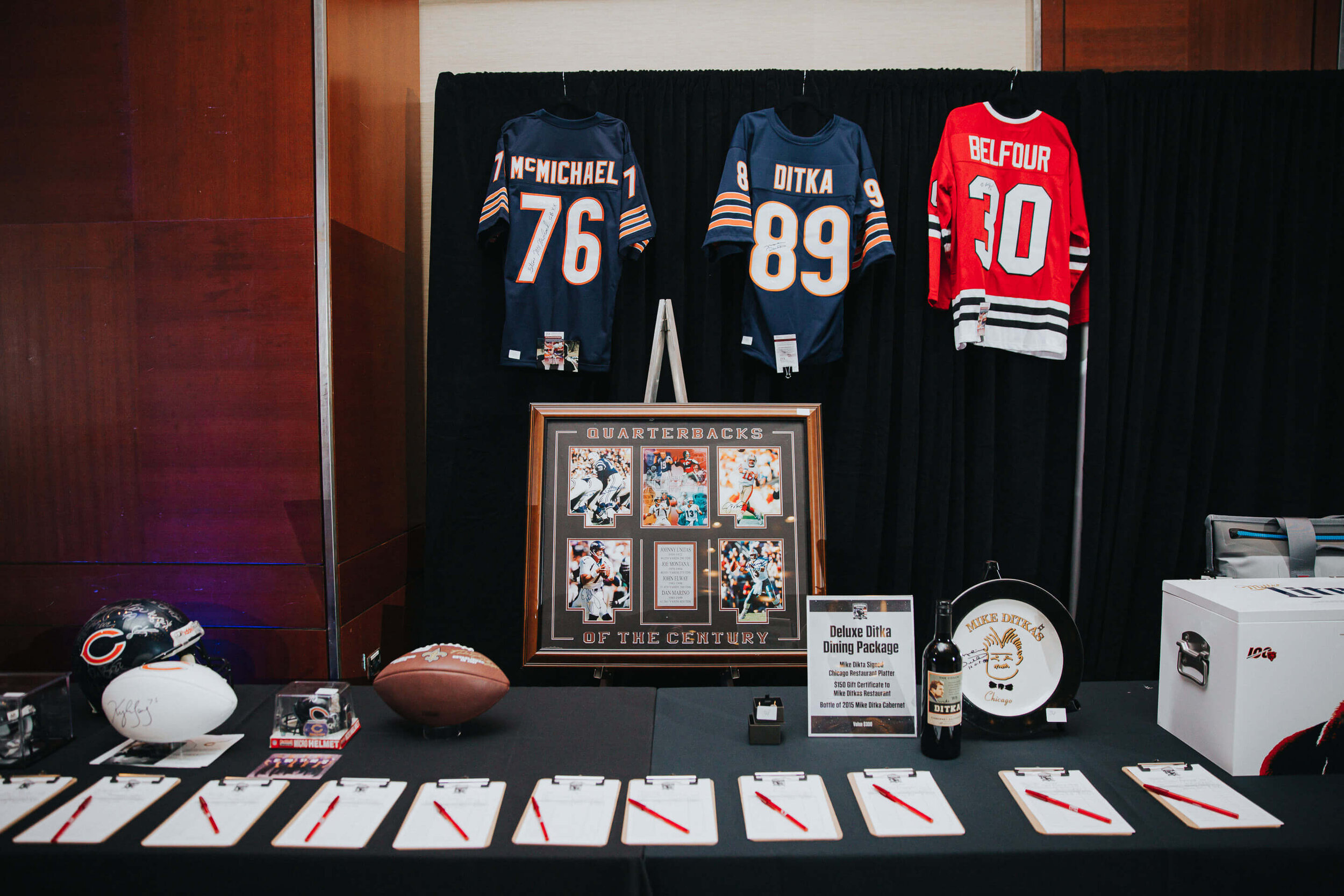 Chicago Event Photography_Gridiron Greats Assistance Fund Hall of Fame 2019_01.jpg