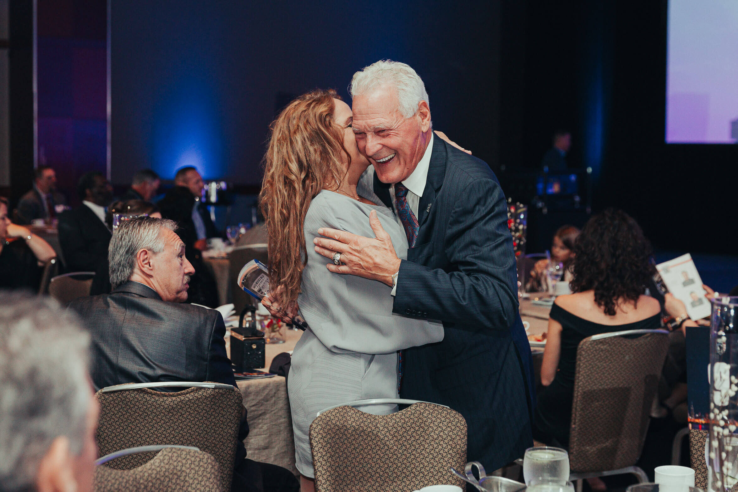 Chicago Event Photography_Gridiron Greats Assistance Fund Hall of Fame 2019_14.jpg