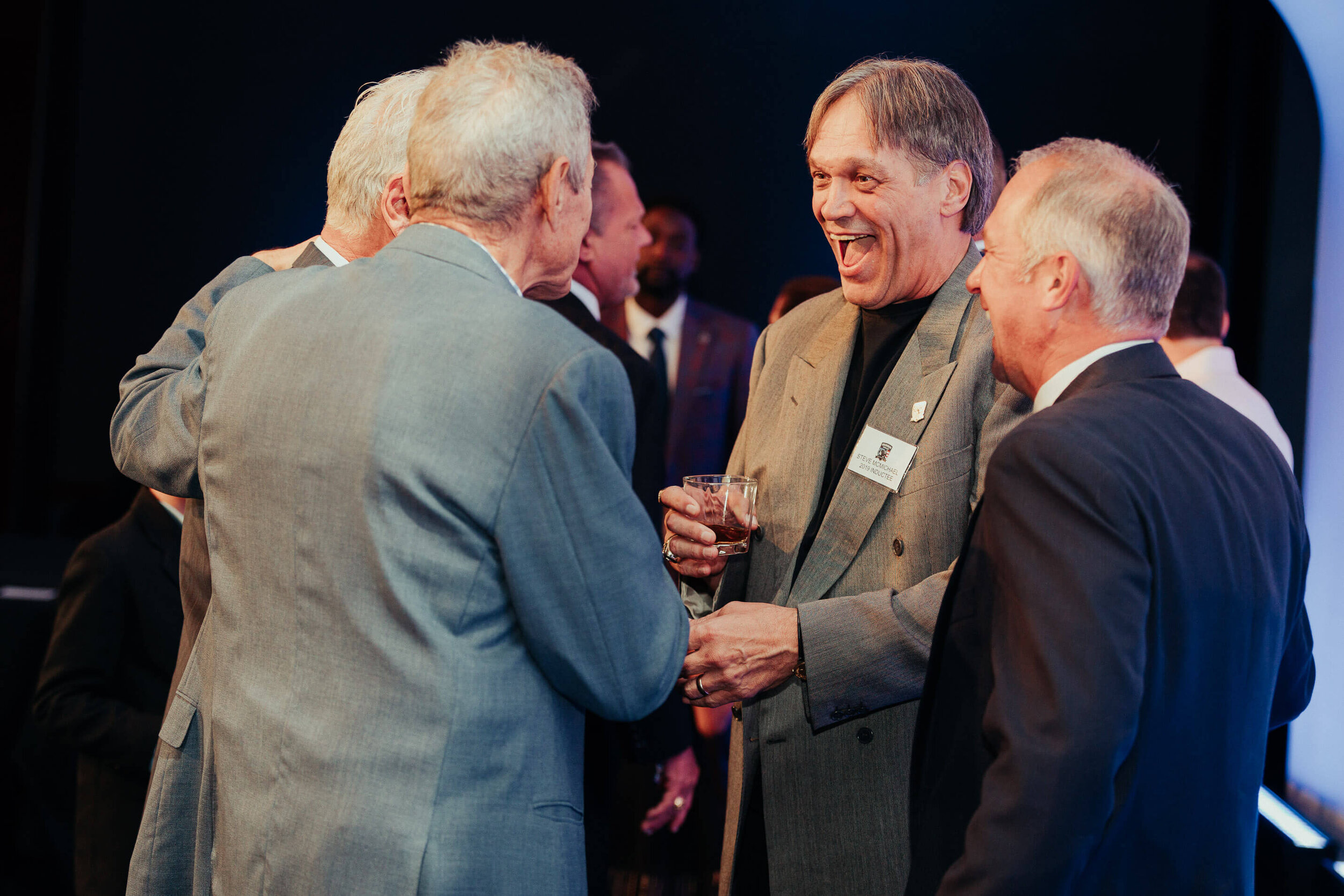 Chicago Event Photography_Gridiron Greats Assistance Fund Hall of Fame 2019_29.jpg
