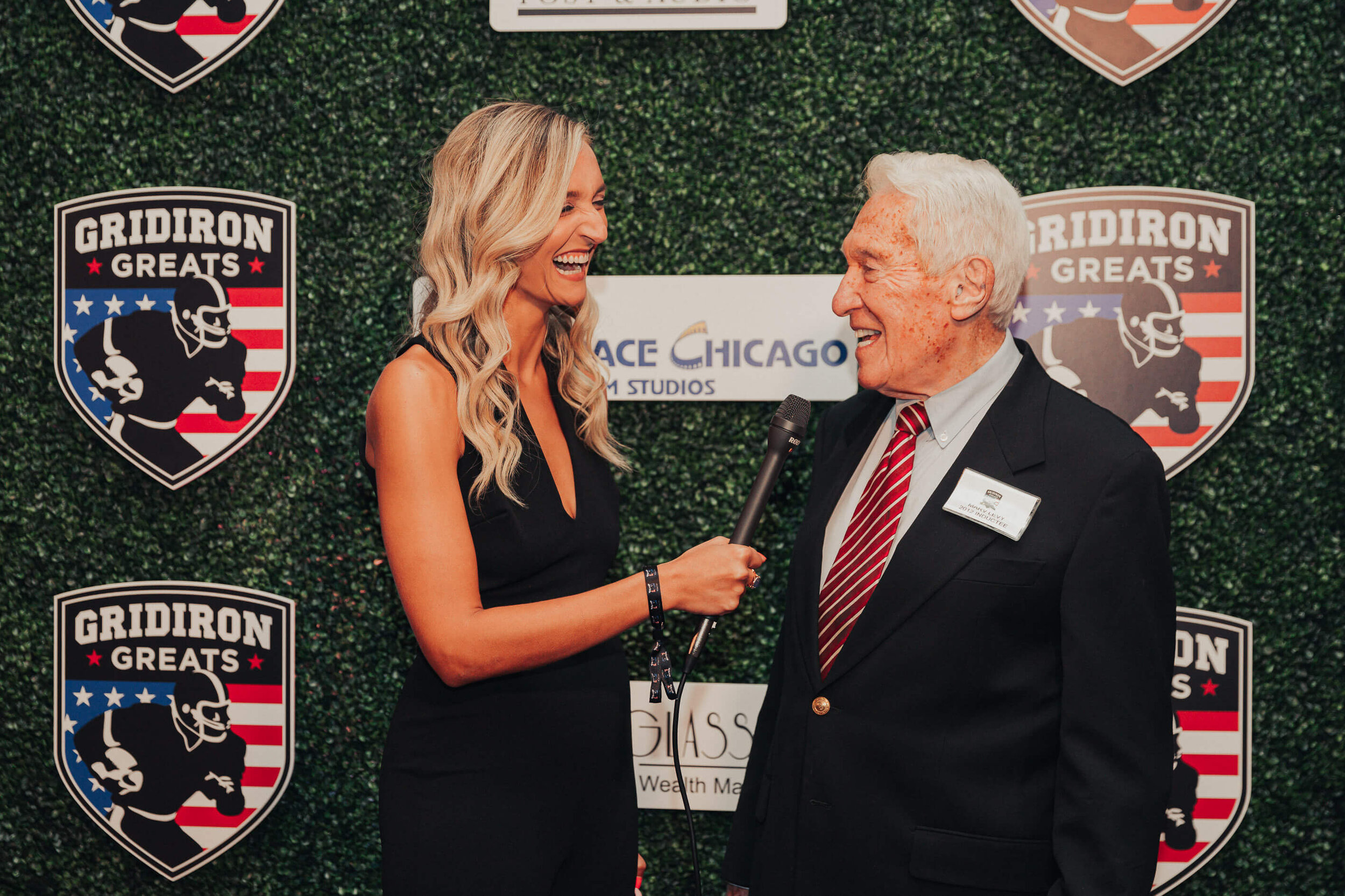 Chicago Event Photography_Gridiron Greats Assistance Fund Hall of Fame 2019_06.jpg