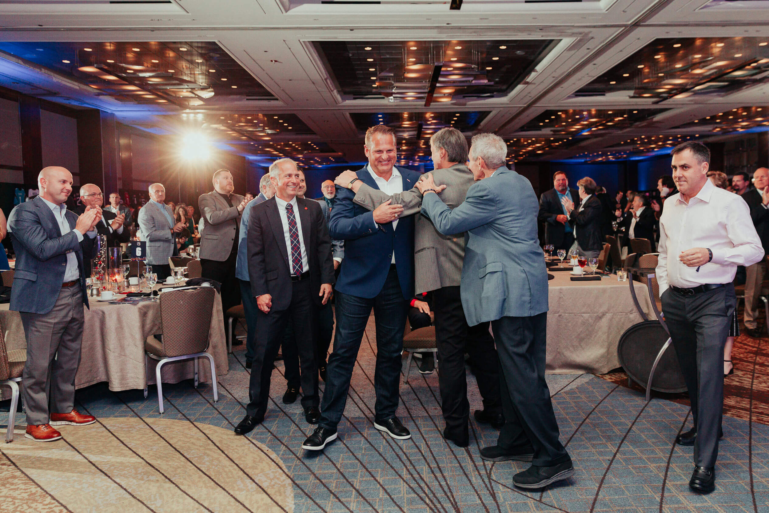 Chicago Event Photography_Gridiron Greats Assistance Fund Hall of Fame 2019_21.jpg