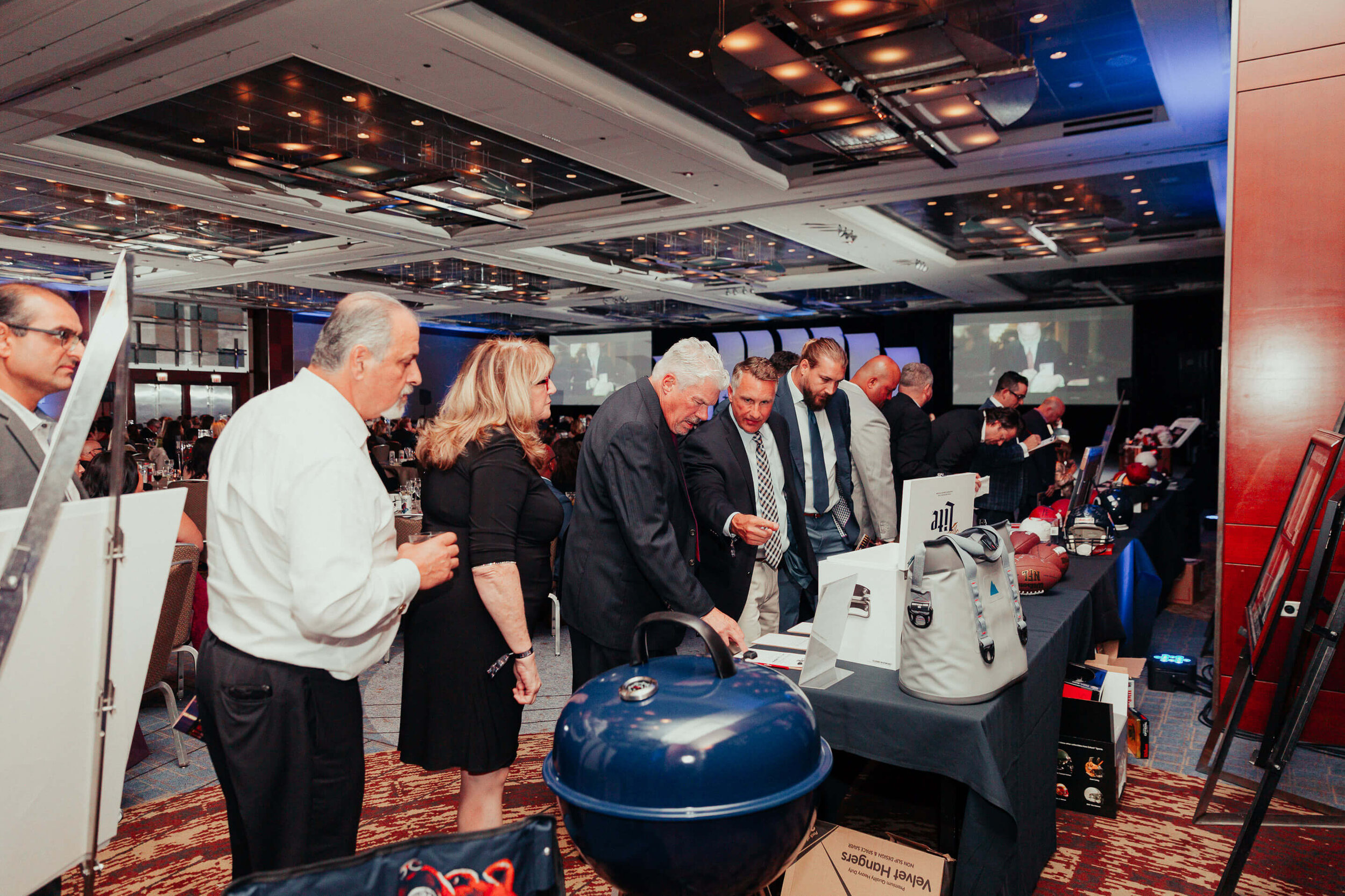 Chicago Event Photography_Gridiron Greats Assistance Fund Hall of Fame 2019_24.jpg
