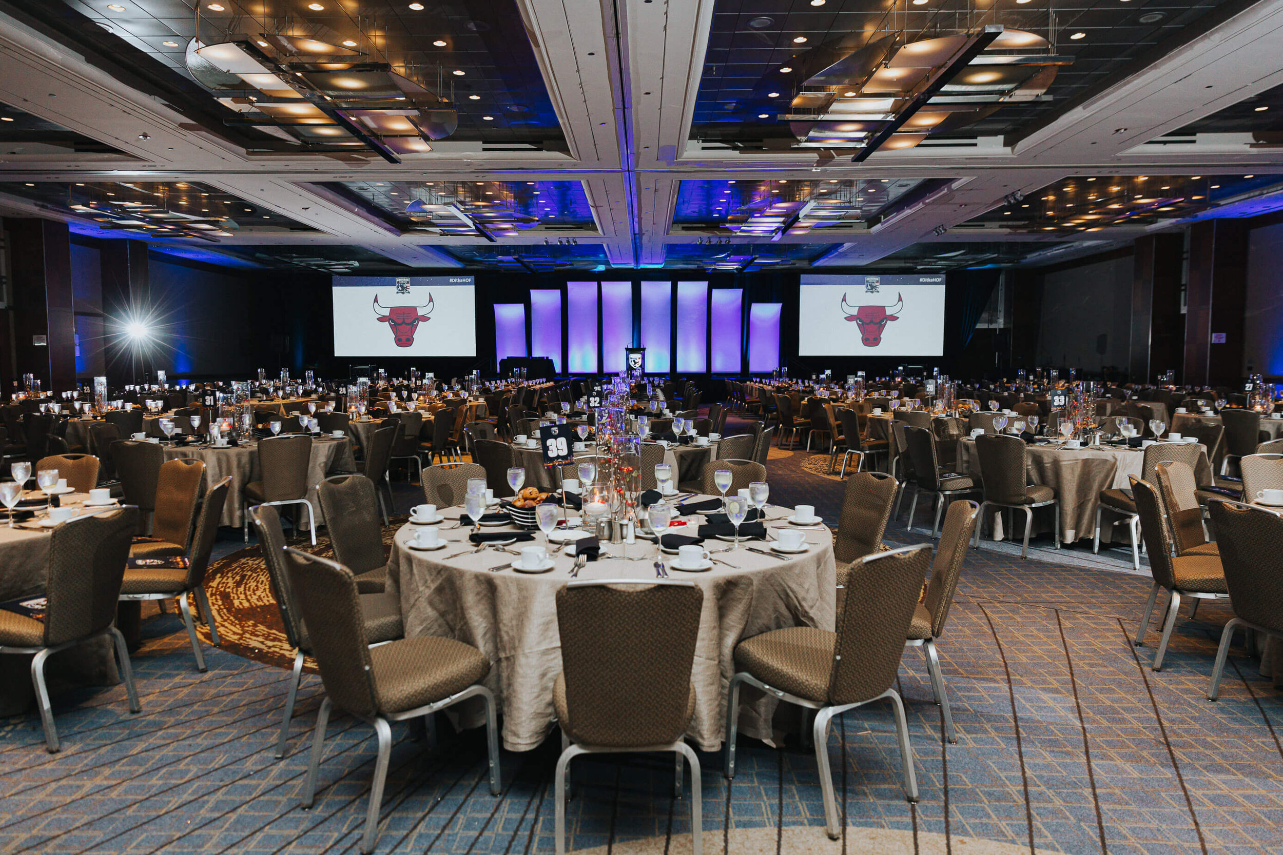 Chicago Event Photography_Gridiron Greats Assistance Fund Hall of Fame 2019_04.jpg