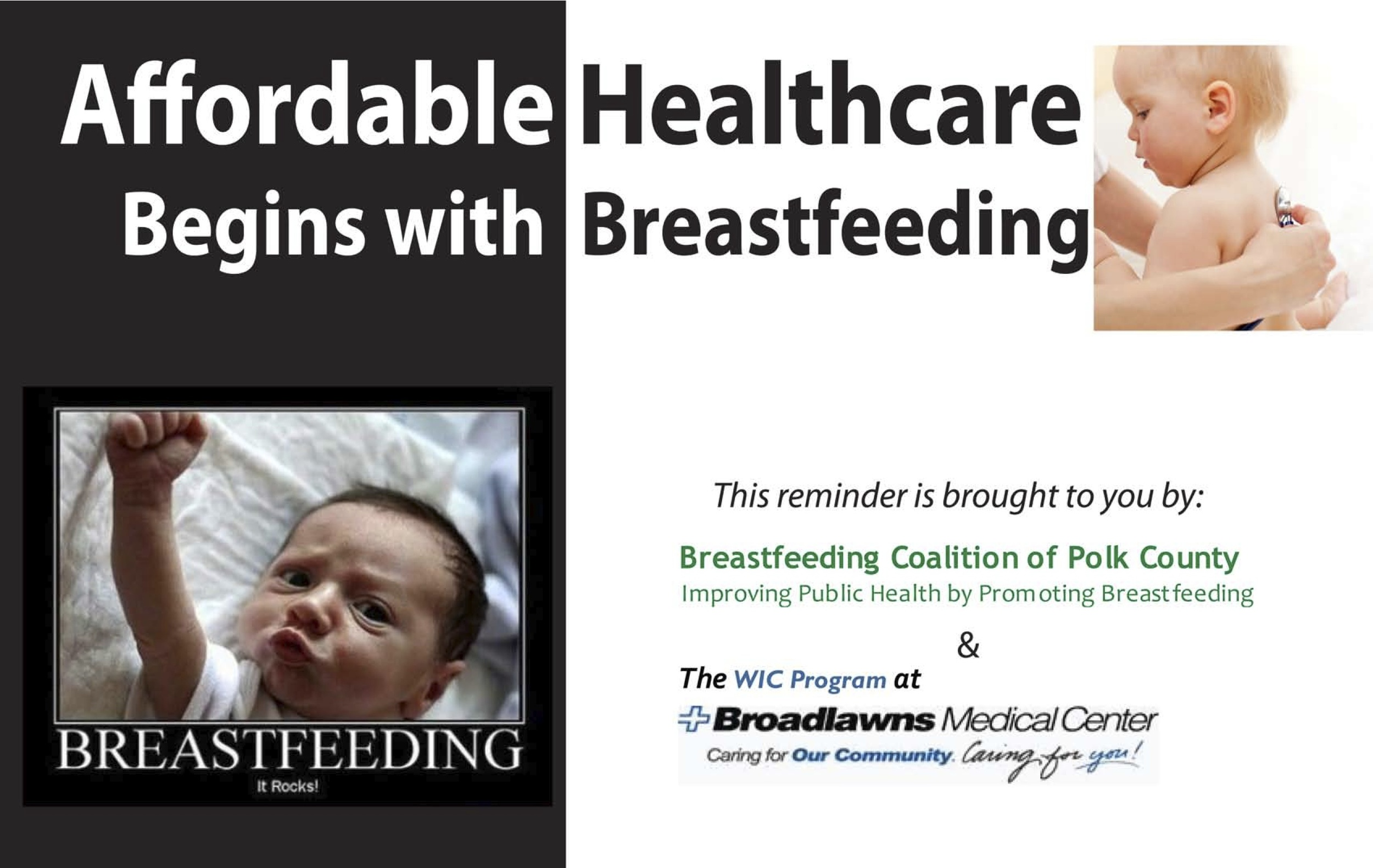 Dart Breastfeeding interior final