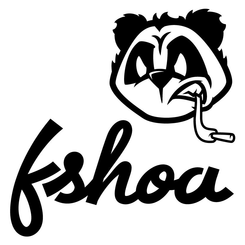 FSOA-Panda-logo.jpg