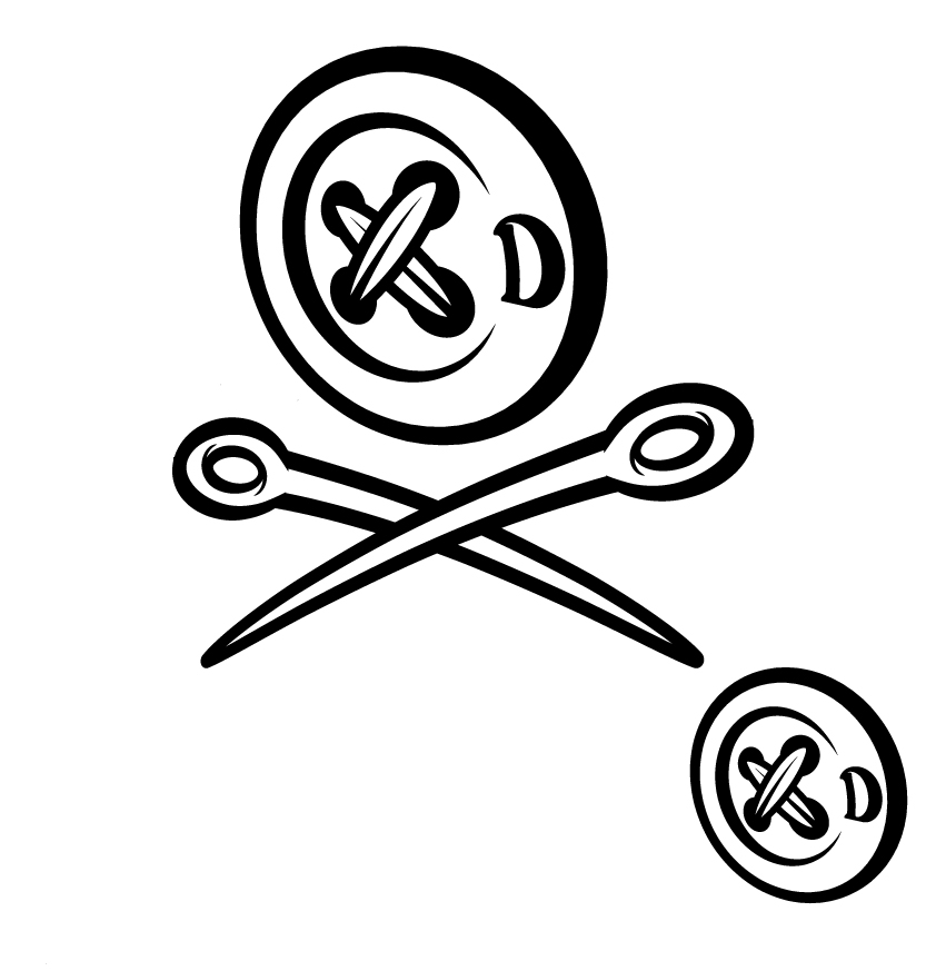 dingy-Logo.jpg