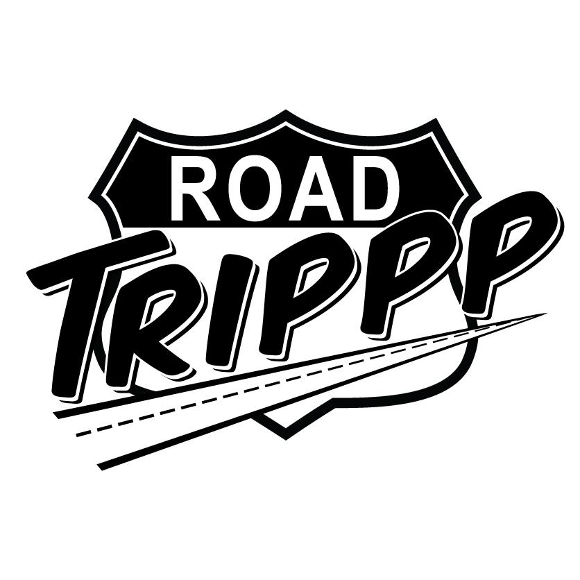 RoadTripp-f.jpg