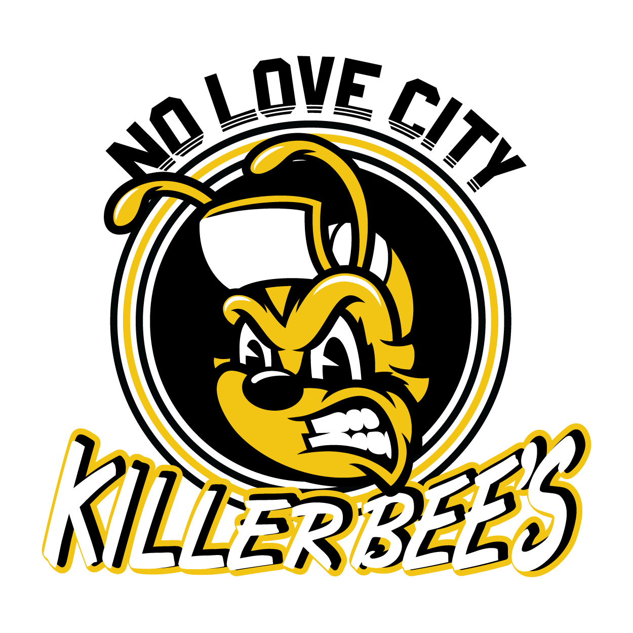 KillerBeez.png