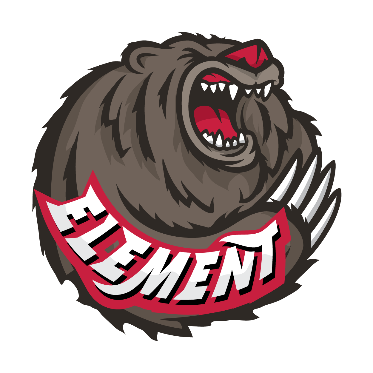 MeanBear.png