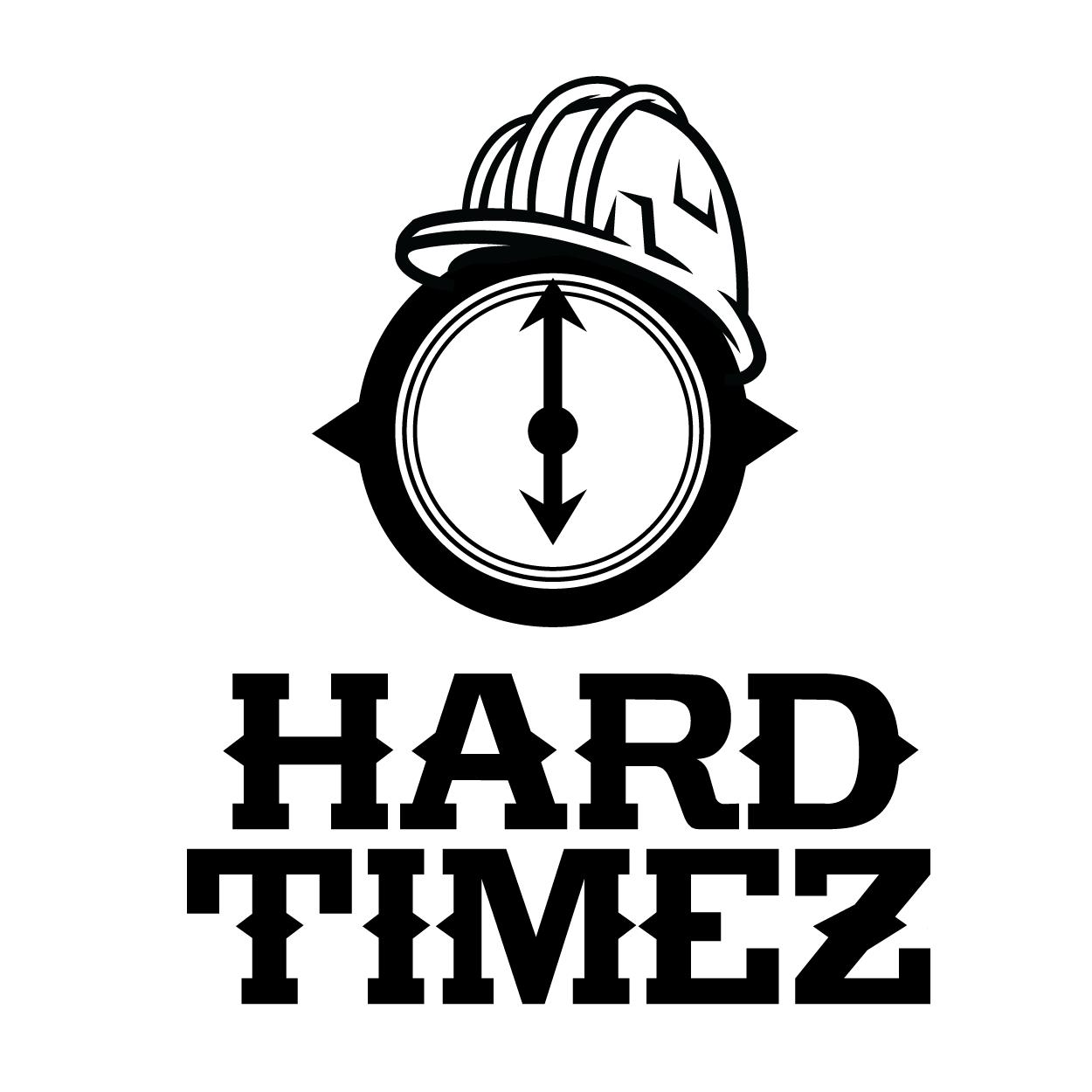 Hardtimez.png
