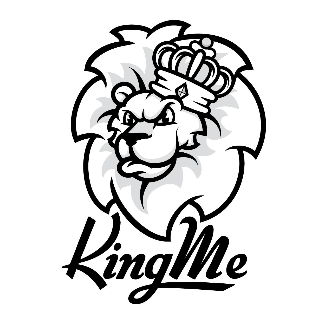 kingMe.png
