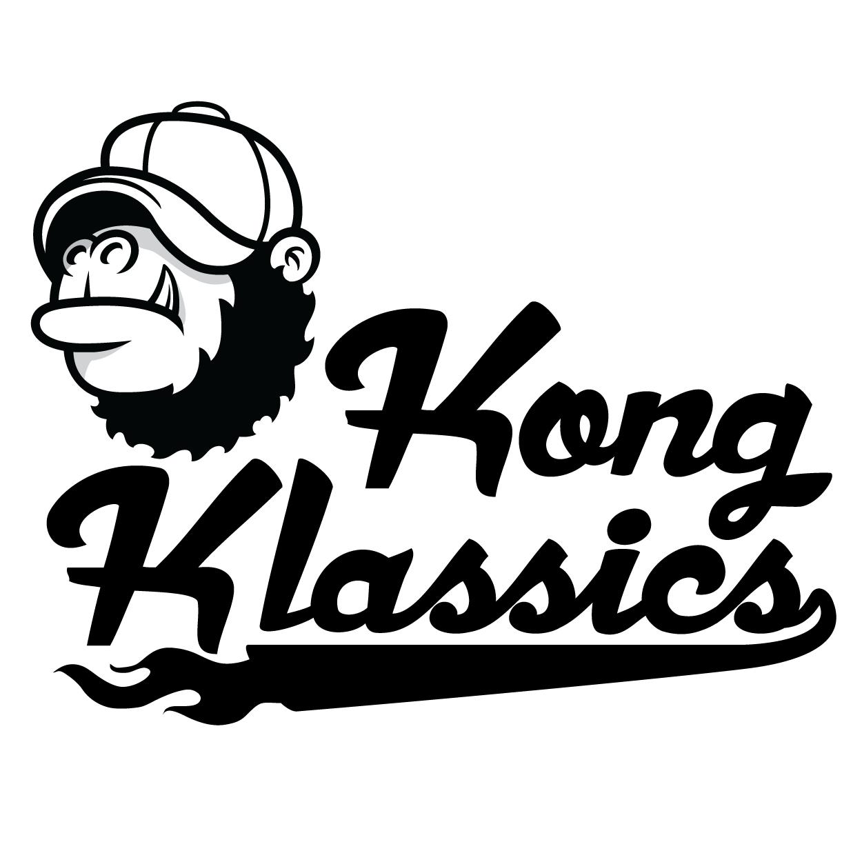KongKlassics.png