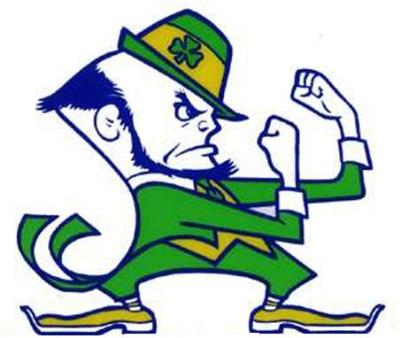 notre-dame-fighting-irish-logo.jpeg