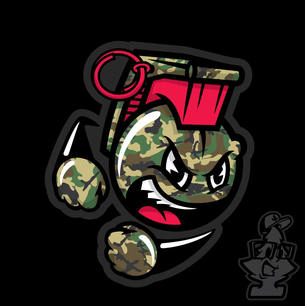 Grenader-Camo.png