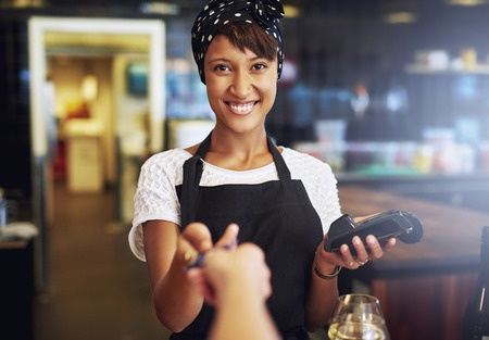 Do you really need that wireless credit card payment processing subscription?