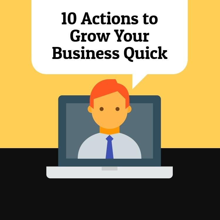Grow Your Business.jpg