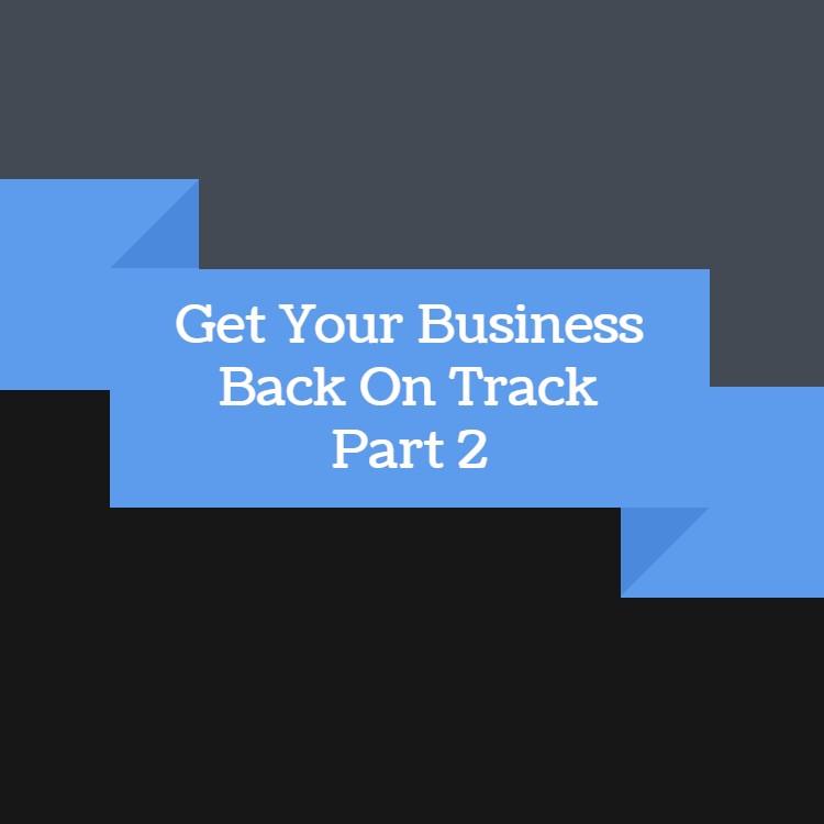 Back on Track (1).jpg