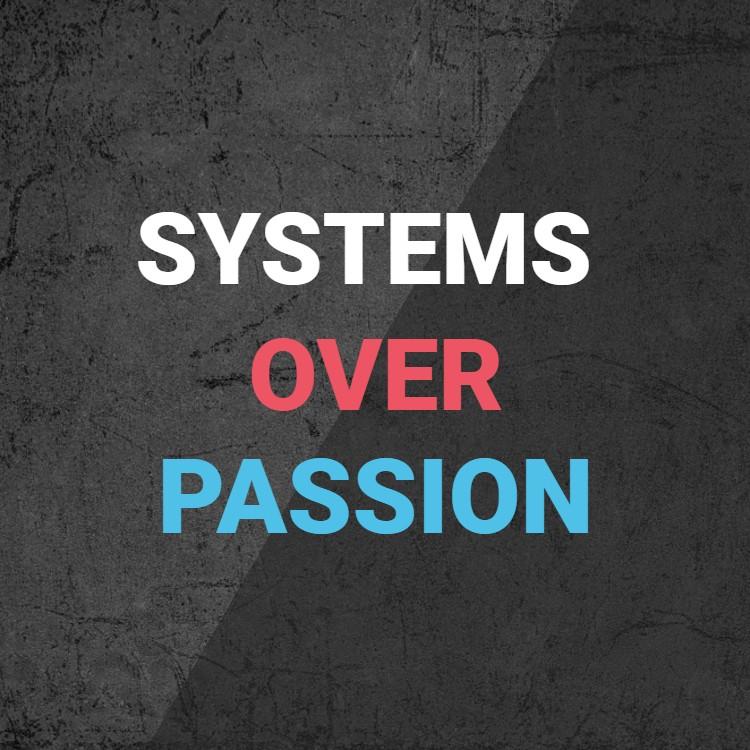 Systems.jpg