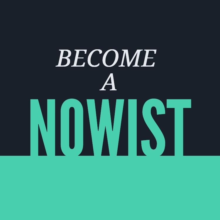 Nowist.jpg