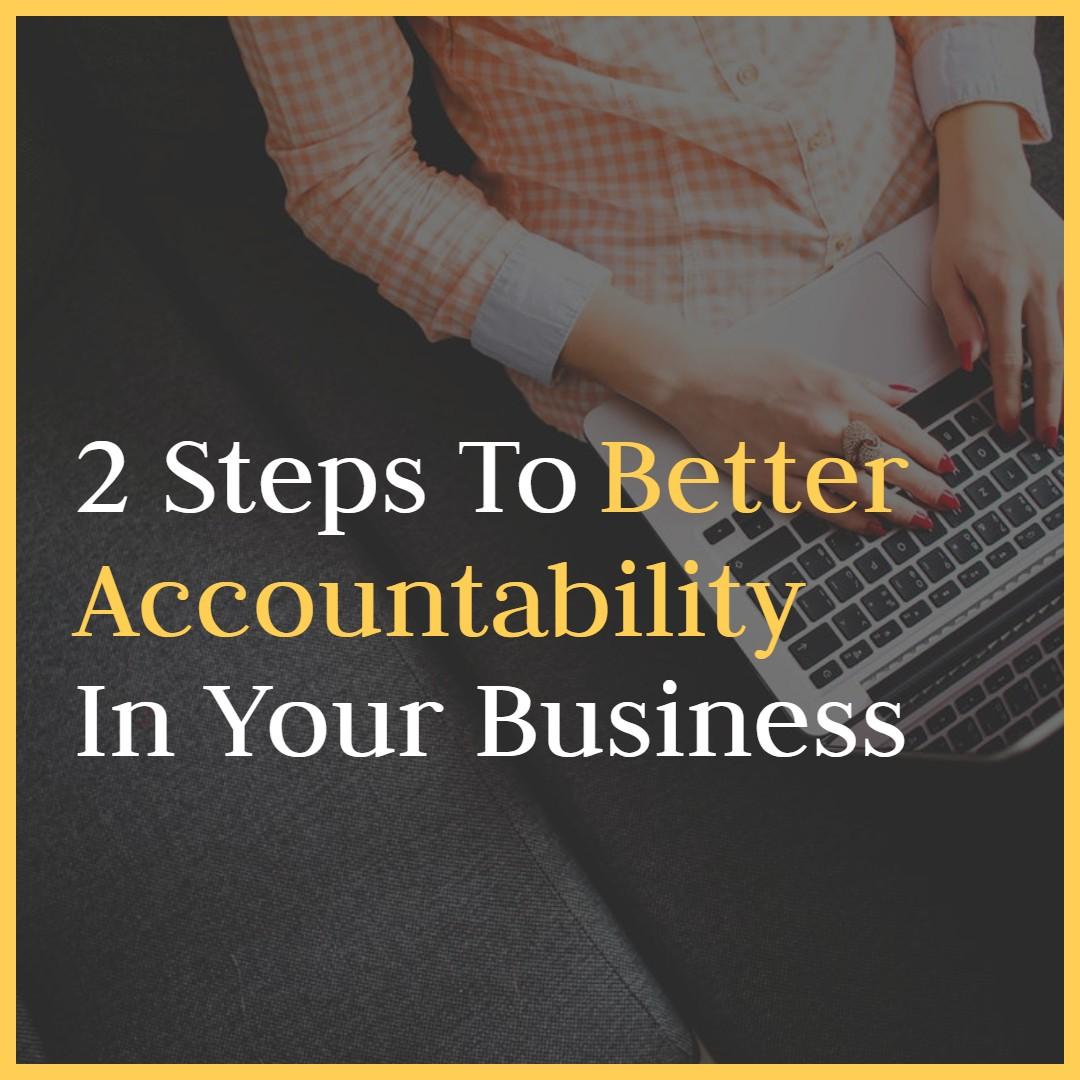 Accountability (1).jpg