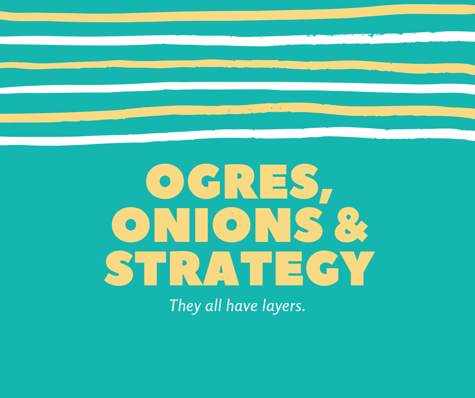 Ogres, Onions & Strategy.png
