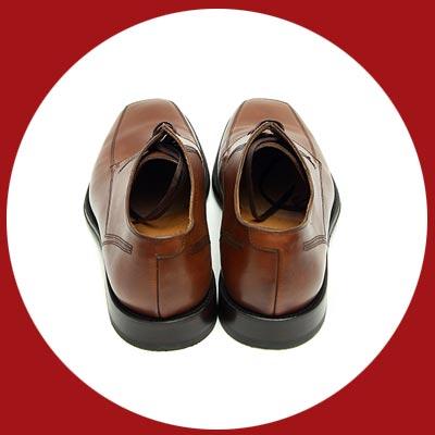 mens-shoes.jpg