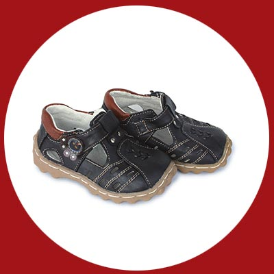 baby-shoes.jpg