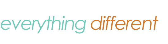 QUOTE-RIGHT-SHOE.png