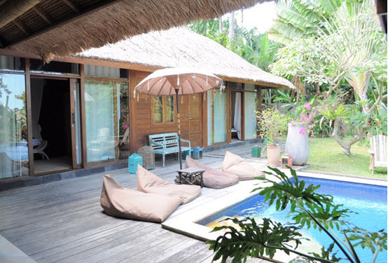 Or what about the coast. Buy this 3 bedroom property near Seminyak, for A$220,000 – lease expires 2029