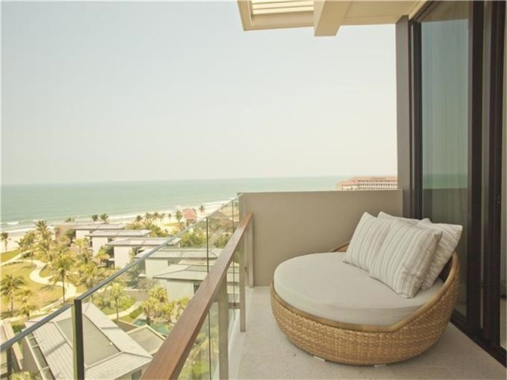 Hyatt Regency Da Nang Residences - starts from $909,000 AUD