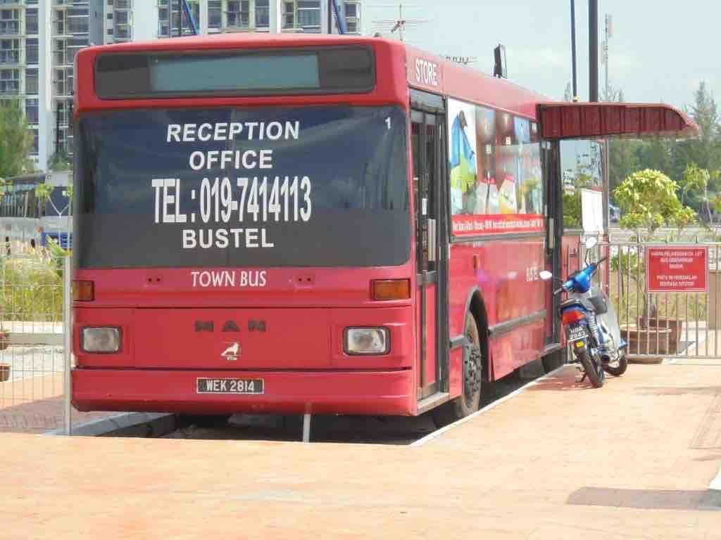 BusTel