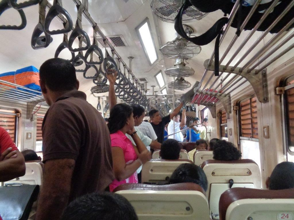 Galle To Colombo Express.jpg